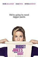 Bridget Jones s Baby(2016)
