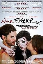 Nina Forever(2016)