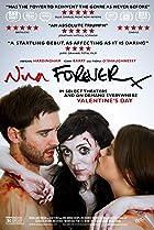 Image of Nina Forever