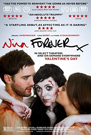 Nina Forever (2015) Download on Vidmate