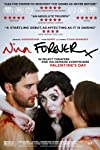 Film Review: 'Nina Forever'