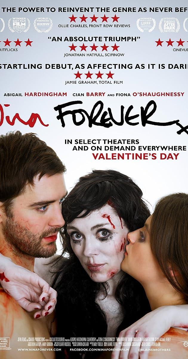 скачать секс навсегда кино