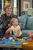 Image of Good Luck Charlie: Driving Mrs. Dabney