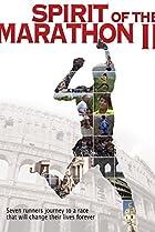 Image of Spirit of the Marathon II