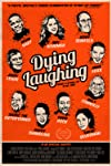 Gravitas Ventures Nabs Stand-Up Comedy Doc 'Dying Laughing'; Jokers Include Jerry Seinfeld, Amy Schumer & Garry Shandling