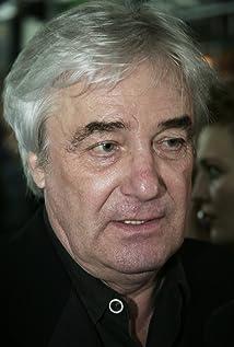 Andrzej Zulawski Picture