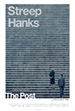 The Post(2018)