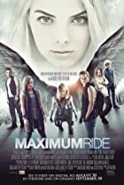 Image of Maximum Ride