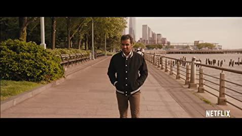 master of none parents guide