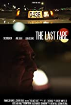 Primary image for The Last Fare