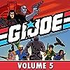 G.I. Joe: A Real American Hero (1983)