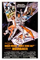 Image of Moonraker
