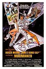 Moonraker(1979)