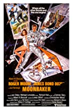 Primary image for Moonraker