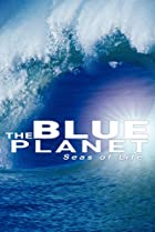 Image of The Blue Planet