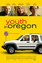 Youth in Oregon(1970)