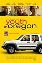 Image of Youth in Oregon