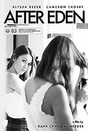 Watch Online After Eden HD Full Movie Free