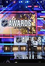 2014 NHL Awards