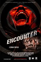 Image of Encounter