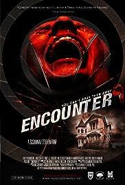 Encounter(2016) Poster - Movie Forum, Cast, Reviews