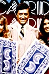 Jim Perry, Host of Game Shows in '70s and '80s, Dead at 82