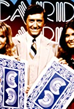 Primary image for Card Sharks
