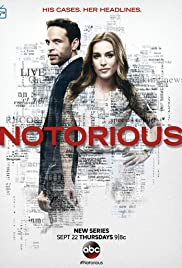 Notorious HD Serie-TV