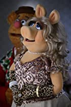 Image of A Muppets Christmas: Letters to Santa
