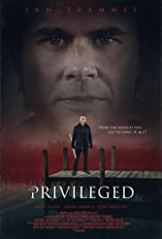 Privileged (2010) Poster - Movie Forum, Cast, Reviews