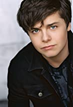 Brendan Meyer's primary photo