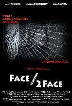 Face/2Face