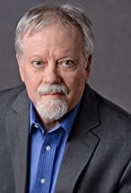 Randy Bratton's primary photo