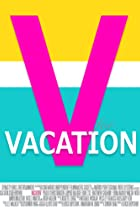 Image of Vagina Vacation