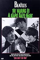 Image of You Can't Do That! The Making of 'A Hard Day's Night'