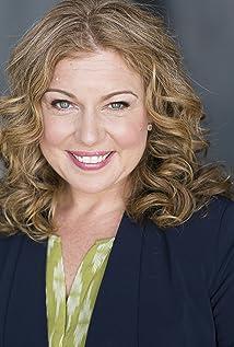 Monica Lee Gradischek Picture