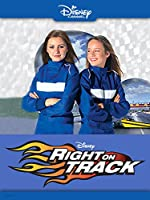 Right on Track(2003)