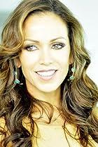Image of Martha Acuña