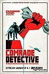 'Comrade Detective' Trailer: Channing Tatum and Joseph Gordon-Levitt Unite For A 1983 Romanian TV Series