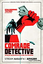 Primary image for Comrade Detective
