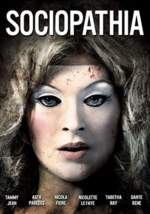 Sociopathia (2015) Download on Vidmate