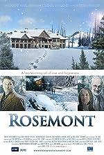 Rosemont(1970)