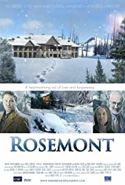 Rosemont (2015) Poster - Movie Forum, Cast, Reviews