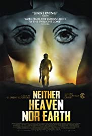 Neither Heaven Nor Earth (2015) Poster - Movie Forum, Cast, Reviews