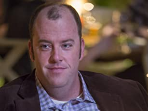 "The Watchlist With ""This Is Us"" Star Chris Sullivan"
