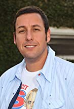 Adam Sandler's primary photo