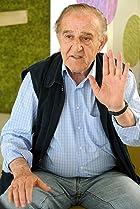 Image of Veljko Bulajic