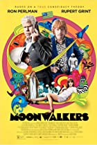 Image of Moonwalkers