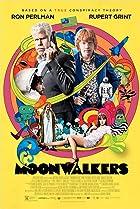Image of Moonwalkers