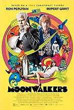 Primary image for Moonwalkers